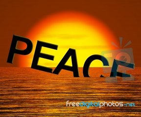 peace-word-sinking-10079567
