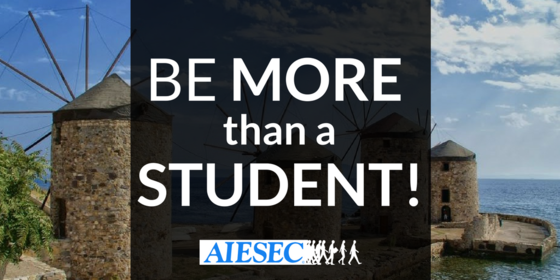 AIESEC__Be_more_than_a_student