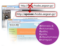 APOSAE-site-switch-info