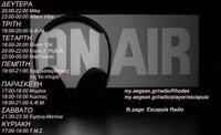radio-programma--xeimerino2017