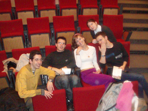 Dim_theatro_proves_08 (3)