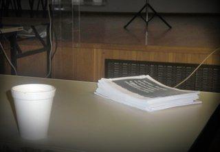 DSC01766_Workshop-Rhodes_02mar2013_booklets