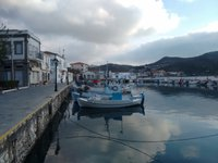 Limnos_-_IMG_20181203_145001288