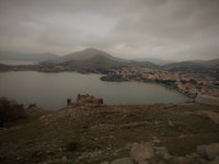 Limnos_-_IMG_20181203_124651184