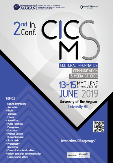 cicms2019_poster