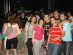 *S.8.E*DSC04825 - party enarksis - parea.samos...