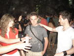 *S.8.E*DSC04841 - party enarksis - parea.samos...