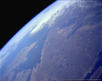 photography_earth_05