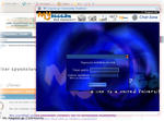 toolbar-MY-09_livechat2