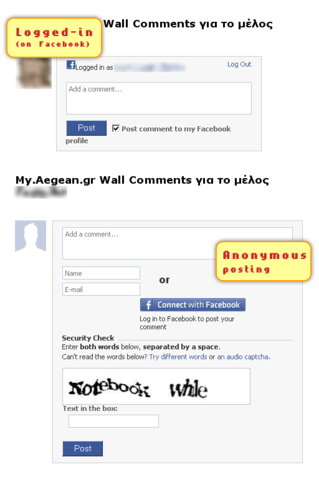 profile-FB-wallcomments