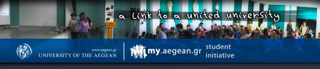 vimeo-header-group--myaegeanuni3