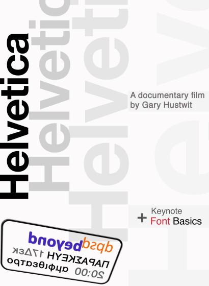 dpsdBeyond-meetup4 FontBasics-Helvetica3