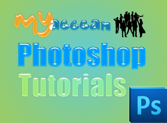 my_aegean_photoshop_tutorials