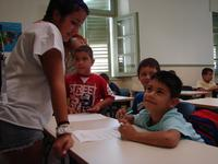AnimSyros4-fest--workshop-kids-volunteer_b.jpg
