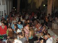 AnimSyros4-fest--coffee-bar-festival-center_b.jpg
