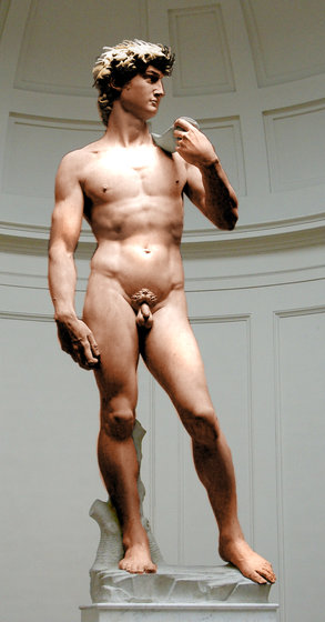 David_von_Michelangelo.jpg