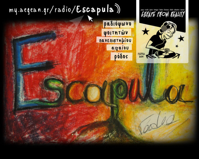 escapula wallpaper1 - 1280x1024