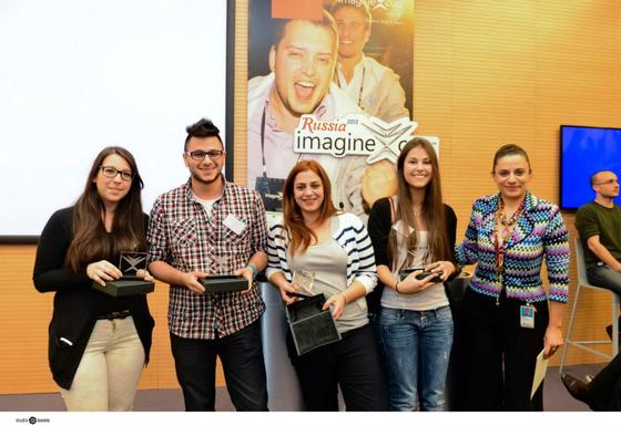 dpsde-ImagineCup2013-students-aegean