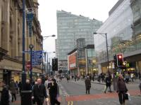 Manchester IMG_0719