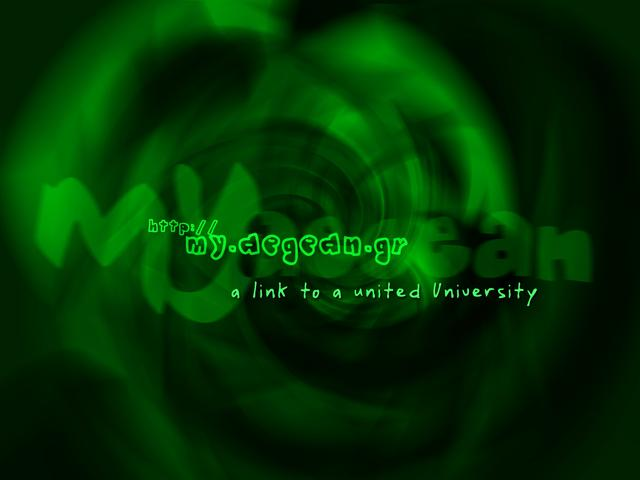 background1_green