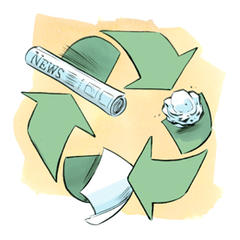 recycle-make-old-paper-new-bring-science-home_1