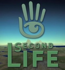 secondlife_2