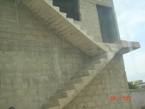 buildingstairs