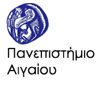 Aegean Uni Logo Search