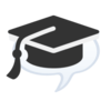 Παιδεία & Εκπαιδευτικά γενικά θέματα