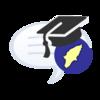 τμ. Επιστημών Προσχολικής Αγωγής & Εκπαιδευτικού Σχεδιασμού