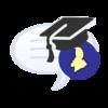 ΣΥΡΟΣ - Πανεπιστημιακά Φοιτητικά