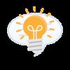 Idea Pool - Ιδέες, Προτάσεις, mini-Projects