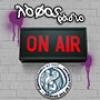 [ΛΕΣΒΟΣ] Ραδιοφωνικός Σταθμός «Lofos Radio»