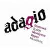 [ΛΕΣΒΟΣ] Xορευτική Ομάδα «Adagio»