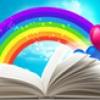 [ΛΕΣΒΟΣ] «Λέσχη Ανάγνωσης 42»