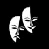 [ΛΕΣΒΟΣ] Θεατρική Ομάδα «Πρόβα»