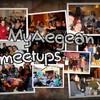 Συναντήσεις Κοινότητας MyAegean