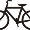 [ΣΥΡΟΣ] Ποδηλατική Ομάδα