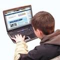 internet fan