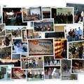 MyAegean activities and history