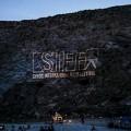 Syros International Film Festival (SIFF)