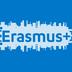 Erasmus - Ανταλλαγή Φοιτητών