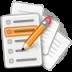 Ερωτηματολόγια-Questionnaires - Επιστημονική έρευνα