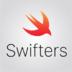 [ΣΑΜΟΣ] Swifters