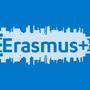 ERASMUS forum