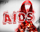 AIDS HIV - Σύνδρομο Επίκτητης Ανοσολογικής Ανεπάρκειας