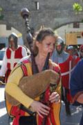 Μεσαιωνικό Φεστιβάλ Ρόδου