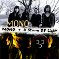 Mono+StormOfLight MyAegean review Live