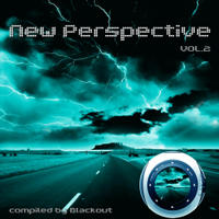 New Perspective Vol. 2