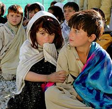 World Childrens Day - Παγκόσμια Ημέρα των Δικαιωμάτων του Παιδιού